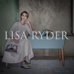 One of Patrick's clients, Lisa Ryder