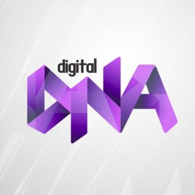 Digital DNA