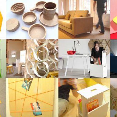 leo scarff design furniture 2016