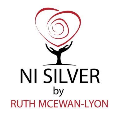 Logo NI Silver Jewellery
