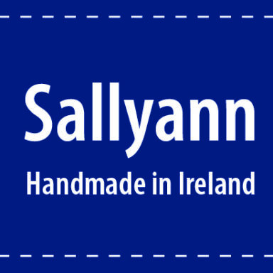 sallyann logo final2
