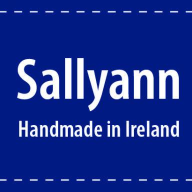 sallyann logo final2