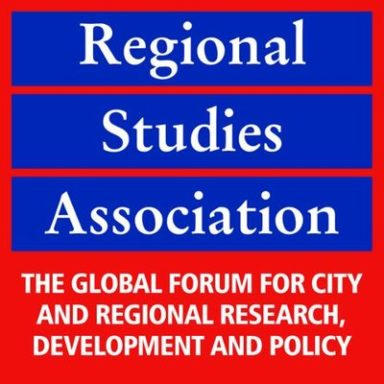 Regional Studies