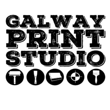 Galway Print 2