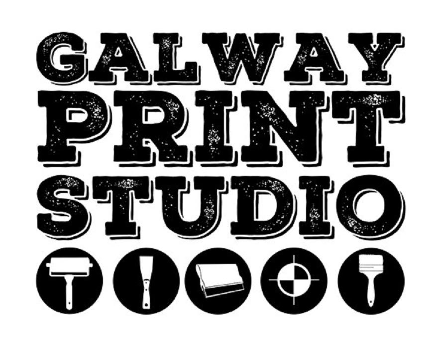Galway Print Studio