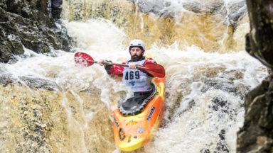 GMIT Kayak Intervarsities 20160206 686A6581