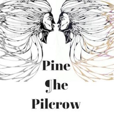 Pine¶hePilcrow page 001
