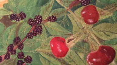 fiain 2015 berries