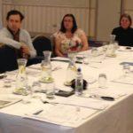 IAG meeting 1