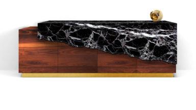 Marble.sideboard250x50x87