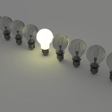 Pixabay light bulbs 1125016 1280