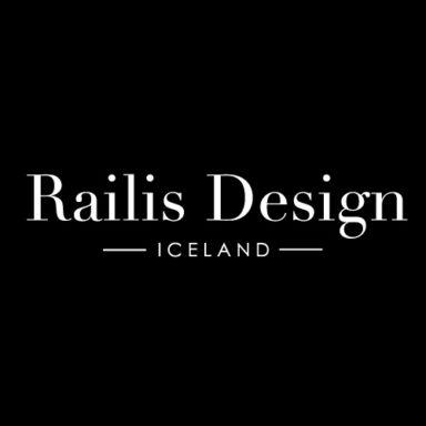 Railis.logo