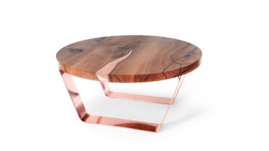 round.table