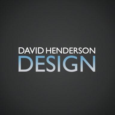 dhd logo instagram