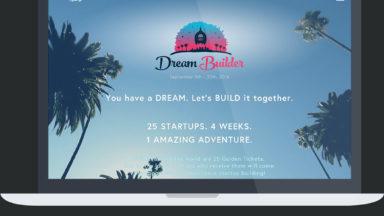 work large web dreambuilder