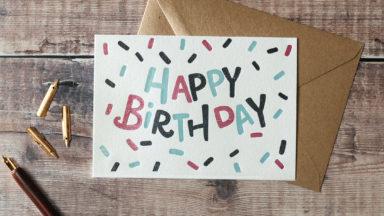 1.birthdayconfetti