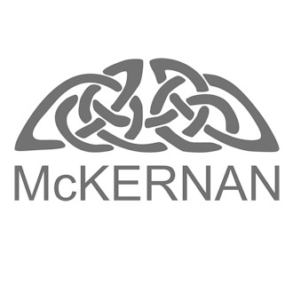 1   McKernan Logo GREYx