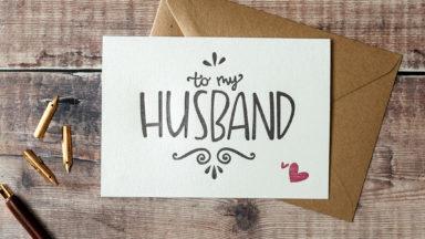 31.husband