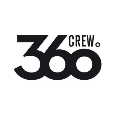 360 Crew Logo RGB NT