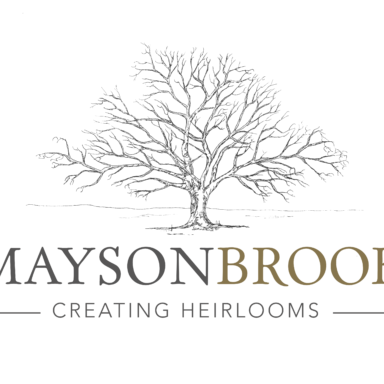 MAYSONBROOK FULL LOGO cut out
