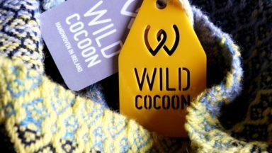 wild cocoon March 16 SM 37