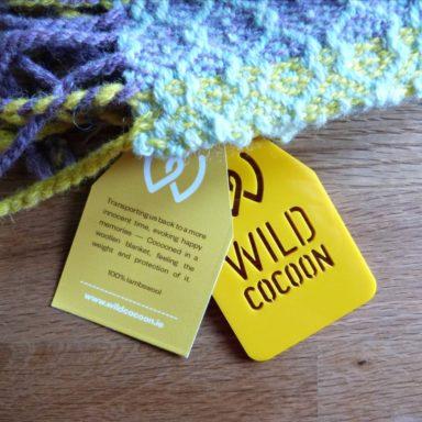 wild cocoon March 16 SM 9 (1)
