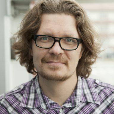 AnttiHaase2012