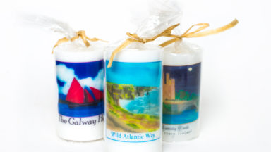Bernice Candles for My Creative Edge by Julia Dunin Photography 47