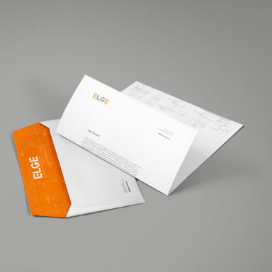 Business letter by Hanna Simu