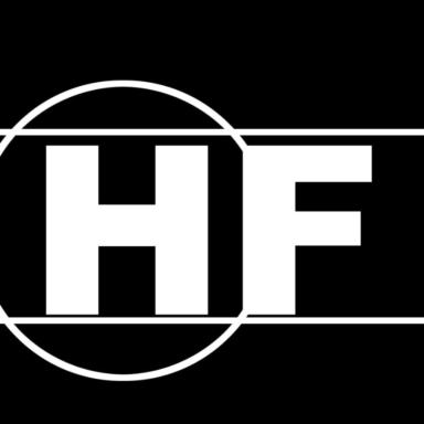 Hepola Films logo