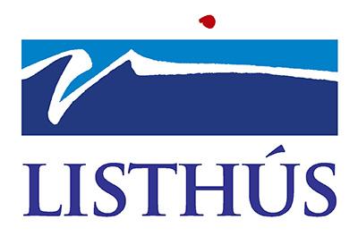 Listhus ses logo new s