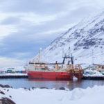 olafsfjordur 10 s