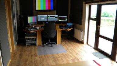 OMAS Media Ltd