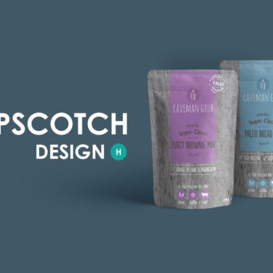 packaging design galway