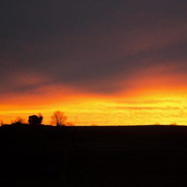 Sunset 2106 11 21 1630