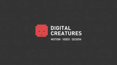 Digital Creatures