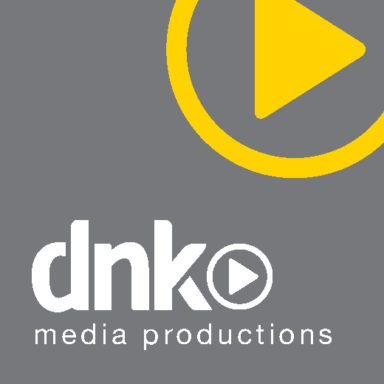 Dnk timeline pic