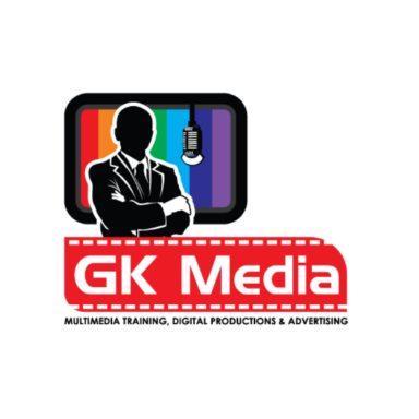 GK Media 75