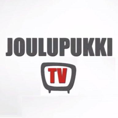 joulupukki tv logo square
