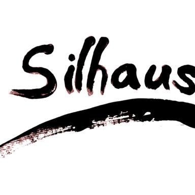 SILHAUS logo2