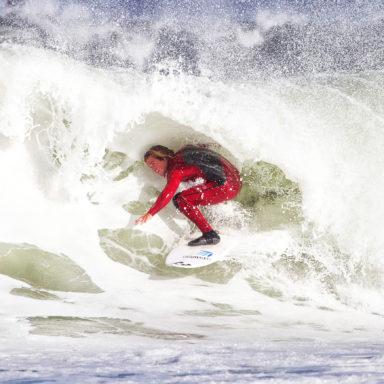 surf20911  109