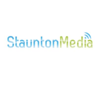 StauntonMediaLogoSq