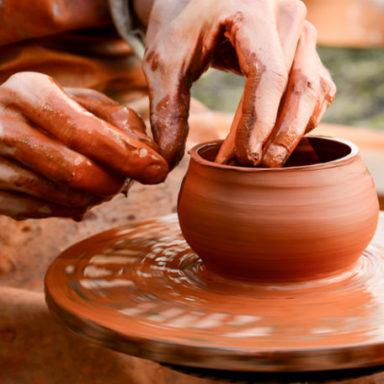 ceramics 15.6.16 2 flat
