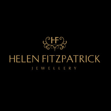 Helen Fitz lgog