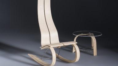 Rocking chairs 019 Edit