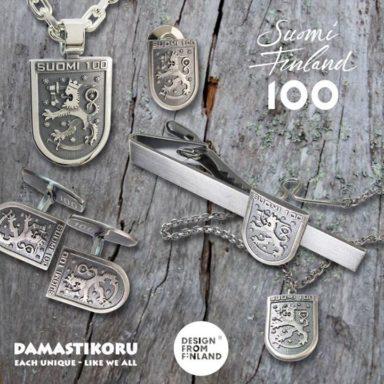 Damastikoru