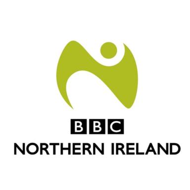 BBC radio ulster 3
