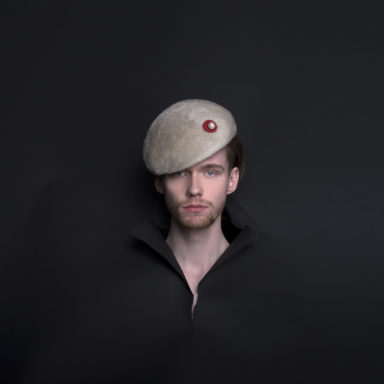 Ryan Hats 10 3 17 0104