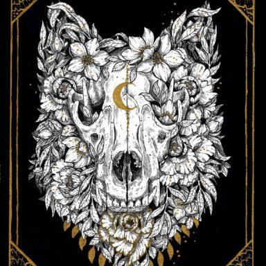 wolfskulltwitch