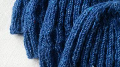blue limestone beanies 011